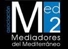 Asociación de Mediadores del Mediterráneo (Med2)